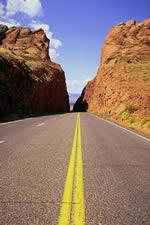 Το 30% των δυστυχημάτων οφείλονται σε απροσεξία των οδηγών