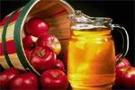 Ο φρέσκος χυμός βοηθά εναντίον των ουρολοιμώξεων