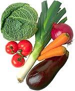 Το φολικό οξύ ή βιταμίνη Β9 βρέθηκε να έχει ρόλο στην πρόληψη του καρκίνου.