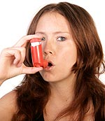 Το στρες και το άγχος επιδεινώνουν τις αλλεργικές παθήσεις.