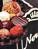 Το τσάι, το κακάο και η σοκολάτα όταν καταναλώνονται με μέτρο είναι ευεργετικά για την καρδία