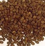 Ο καφές μπορεί να είναι ωφέλιμος για την υγεία - Κόκκοι καφέ