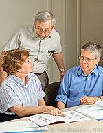 Το άγχος και η ένταση, αυξάνουν τον κίνδυνο καρδιοπαθειών και θανάτων