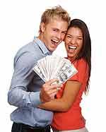 Απιστία: Το εισόδημα επηρεάζει την απιστία στο ζευγάρι.