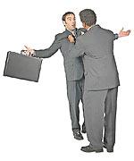 Ο θυμός είναι ένα φυσιολογικό και συνηθισμένο αίσθημα που μπορεί να εκφραστεί με διάφορους τρόπους και ποικίλη ένταση.