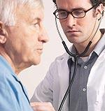 Η αντιμετώπιση της πλευρίτιδας εξαρτάται από την αιτία που την προκάλεσε.