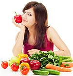Γρίπη: Η διατροφή είναι σε θέση να ενισχύει την άμυνα του ανθρώπινου σώματος εναντίον της γρίπης και του κρυολογήματος.