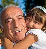 Αλτσχάιμερ: Οι βιταμίνες Β6, Β12 και φολικό οξύ φαίνονται ικανές να προστατεύουν τον εγκέφαλο.