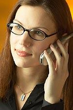 Η χρήση των κινητών τηλεφώνων πρέπει να περιορίζεται στο ελάχιστο αναγκαίο