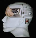 Κεφαλόπονοι ή πονοκέφαλοι τάσης: Είναι η συχνότερη μορφή πονοκέφαλων.