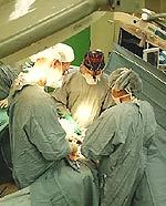 Ημικρανία: Η θεραπεία με χειρουργική επέμβαση υπόσχεται πολλά