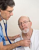 Η πολυκυστική νόσος των νεφρών είναι κληρονομική.