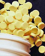 Υπνωτικά: Οι ηλικιωμένοι είναι περισσότερο ευαίσθητοι στις παρενέργειες των υπνωτικών φαρμάκων.