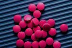 Τα υπνωτικά χάπια περιέχουν κινδύνους και γι' αυτό πρέπει να χορηγούνται μόνο κάτω από ιατρική επίβλεψη.