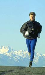 Το στραμπούληγμα ή διάστρεμμα αστραγάλου είναι η συχνότερη μορφή τραυματισμού αθλητών