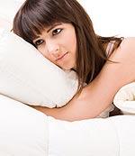 Οι ιδρώτες κατά τον ύπνο επηρεάζουν πολλούς ανθρώπους