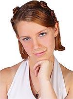 Πονοκέφαλος και ημικρανία: Υπολογίζεται ότι 4% έως 10% των παιδιών παρουσιάζουν ημικρανία.