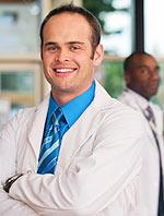 Η χαμηλή τεστοστερόνη αίματος στους άνδρες σχετίζεται με μείωση της διάρκειας της ζωής τους.