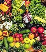Οι βιταμίνες Β, βοηθούν περισσότερο όταν λαμβάνονται από τη διατροφής (λαχανικά, κρέας, όσπρια, ψάρια) παρά ως σκευάσματα συμπληρωμάτων διατροφής.