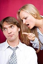 Καρδία και ψυχολογία: Oι στενές σχέσεις που χαρακτηρίζονται από εχθρικότητα, αυξάνουν τον κίνδυνο για καρδιακή πάθηση.