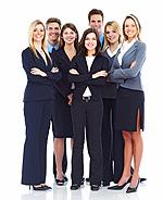 Η προσωπικότητα του προϊσταμένου παίζει μαγάλο ρόλο στην αύξηση των κινήτρων των εργαζομένων